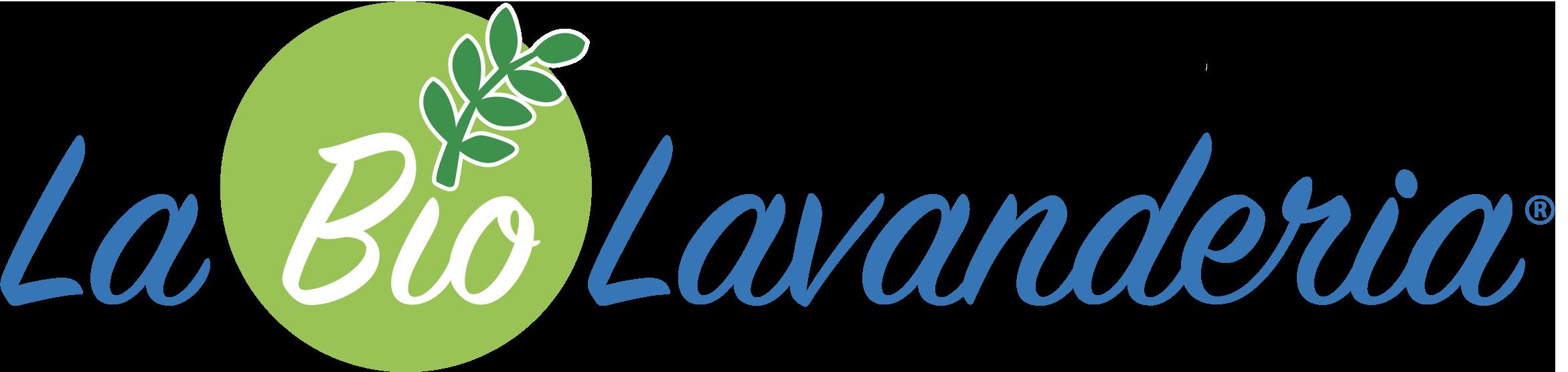 La BioLavanderia